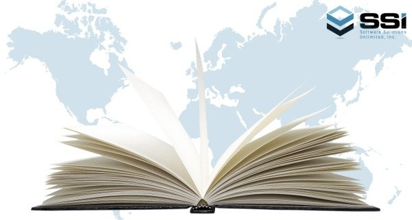 Global Logistics Management: Glossary of Terms - SSI